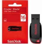 Flash Disk Sandisk 16 GB