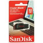Flash Disk Sandisk 32 GB
